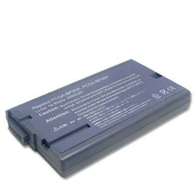 ����������� TopON ��� Sony VAIO fr Series D-DST06 / BP2NX