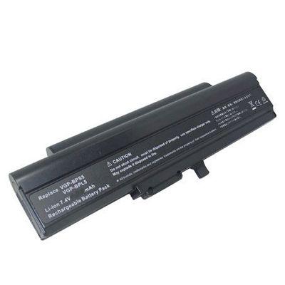 ����������� TopON ��� Sony VAIO tx, txn Series D-DST15 / VGP-BPS5