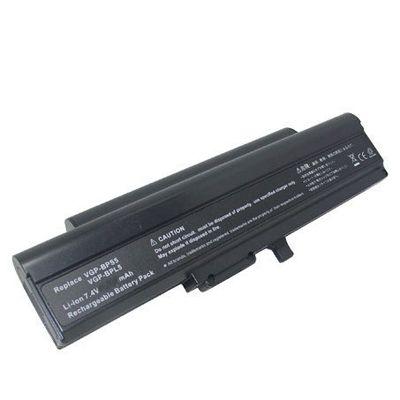 ����������� TopON ��� Sony VAIO tx, txn Series D-DST16 / VGP-BPS5