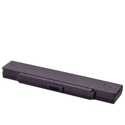Аккумулятор TopON для Sony VAIO SZ6, SZ7 Series VGP-BPS10