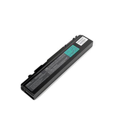 Аккумулятор TopON для Toshiba M50, M55, A100, A3, S2, A4 Series PA3465U