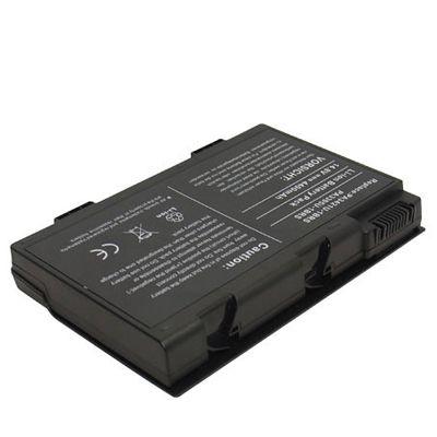 ����������� TopON ��� Toshiba M30X, M40X Series PA3395