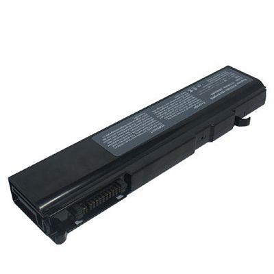 Аккумулятор TopON для Toshiba Dynabook, Portege, Sattelite, Qosmio Series D-DST162 / PA3356