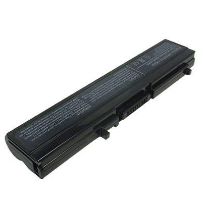 ����������� TopON ��� Toshiba M30, M35 Series D-DST155 / PA3331