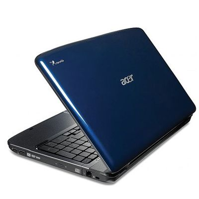 Ноутбук Acer Aspire 5738G-663G25Mi LX.PEZ0X.003