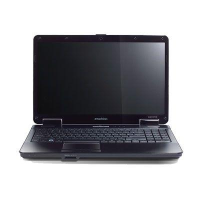 Ноутбук Acer eMachines E725-433G25Mi LX.N2801.001