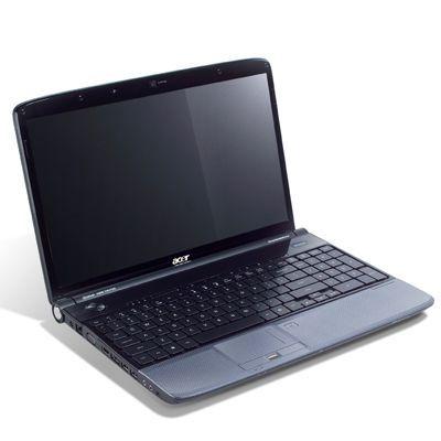 Ноутбук Acer Aspire 5739G-874G50Mi LX.PH602.207