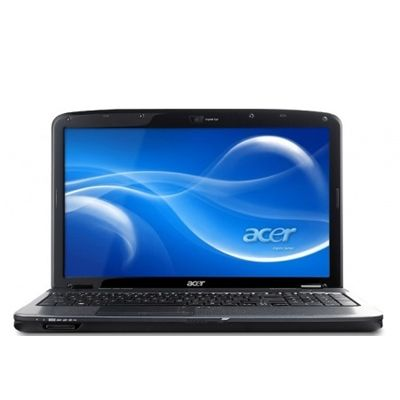 Ноутбук Acer Aspire 5738G-754G32Mi LX.PEZ02.003