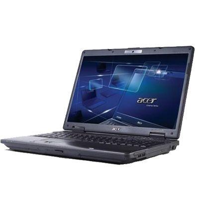 Ноутбук Acer Extensa 7630EZ-432G25Mi LX.ECB0C.002