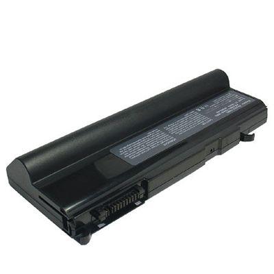����������� TopON ��� Toshiba Dynabook, Portege, Tecra Series D-DST163 / PA3356