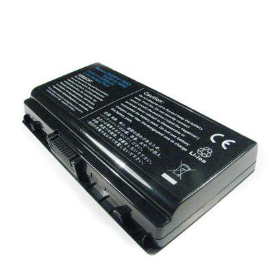 Аккумулятор TopON для Toshiba L40 Series PA3591U-1BRS