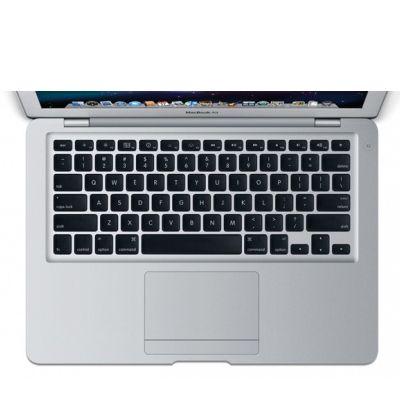 Ноутбук Apple MacBook Air 13 MC233 MC233RS/A