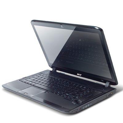 Ноутбук Acer Aspire 5940G-724G50Wi LX.PFQ02.006