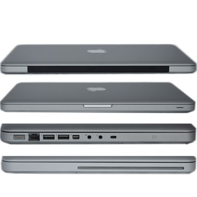 ������� Apple Macbook MB466 MB466RS/A