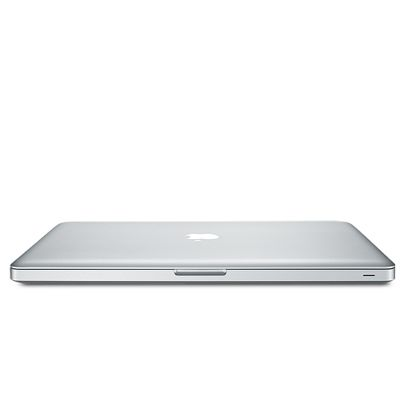 Ноутбук Apple MacBook Pro MB991 MB991RS/A