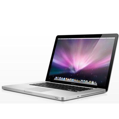 ������� Apple MacBook Pro Z0GL