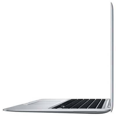 Ноутбук Apple MacBook Air 13 MC234 MC234RS/A