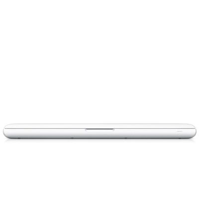 ������� Apple MacBook MC207 MC207RS/A