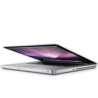������� Apple MacBook Pro MC118 MC118RS/A
