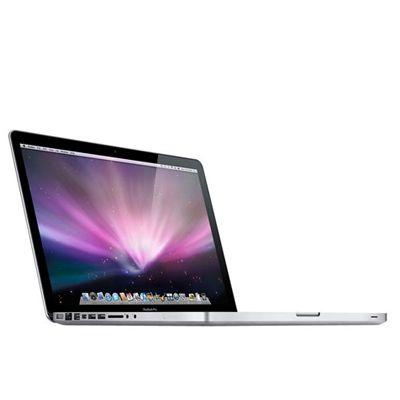 Ноутбук Apple MacBook Pro Z0G5/2