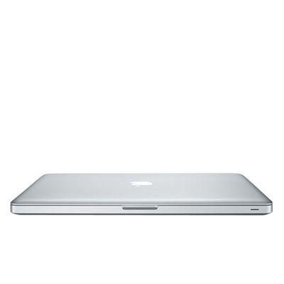������� Apple MacBook Pro Z0G5/2