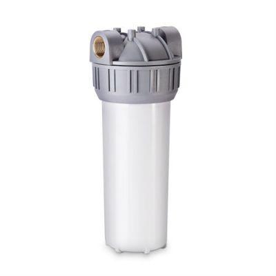 Фильтр для воды Барьер ВМ 1/2 49965144