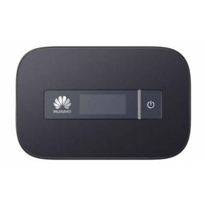 Huawei ����� 3G Huawei E5756 USB �� ������� ������