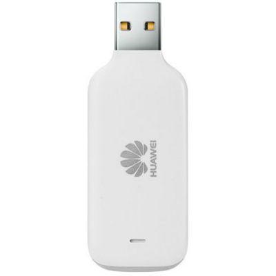 Huawei ����� 3G Huawei E3533 USB ������� �����