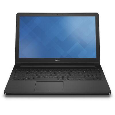 Ноутбук Dell Vostro 3558 3558-4483
