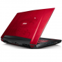 Ноутбук MSI GT72S 6QF-088RU Dominator Pro 4K Dragon 9S7-178344-088