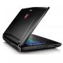 Ноутбук MSI GT72S 6QE-1019RU Dominator Pro G Tobii 9S7-178233-1019