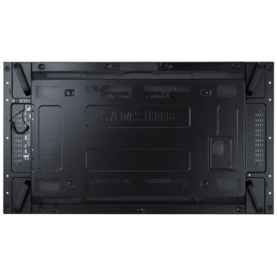 LED панель Samsung UD55E-P