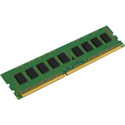 Оперативная память Foxline FL1333D3U9S1-2G DIMM 2GB 1333 DDR3 CL9 (256*8)