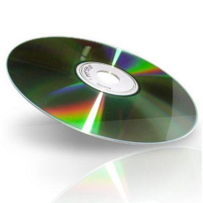����������� ����������� ���� ������� ��������� ����� v.8.x 1 ������� ����� 20063