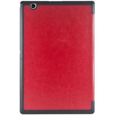 "����� IT Baggage ��� �������� Sony Xperia TM Tablet Z4 10"" ������������ hard-case �����. ���� ������� ITSYZ4-3"