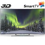 Телевизор Sony 4K UHD KD-65S8505C