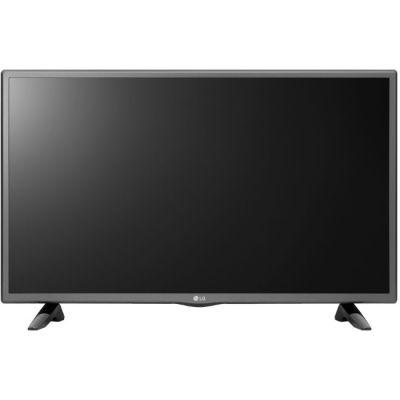 Телевизор LG 32LF510U