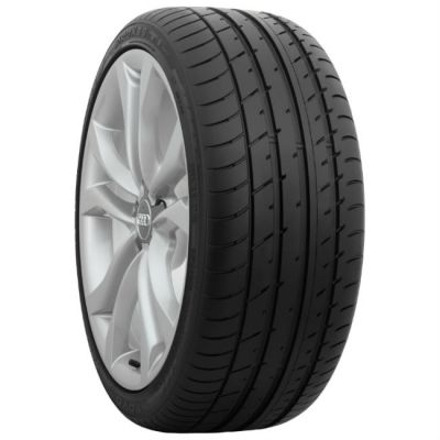Летняя шина Toyo Proxes T1 Sport 255/30 R19 91Y TS00453