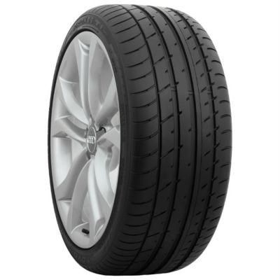 Летняя шина Toyo Proxes T1 Sport 285/30 R20 99Y TS00627