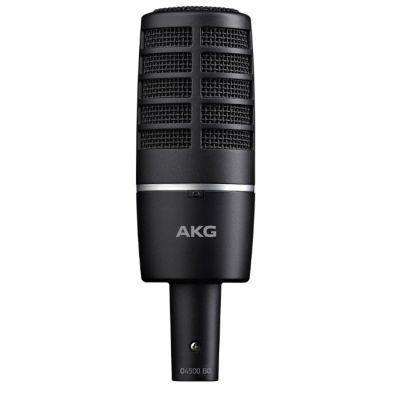 �������� AKG �������������� C4500 BC