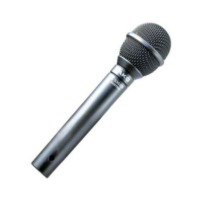 Микрофон AKG конденсаторный C535EB