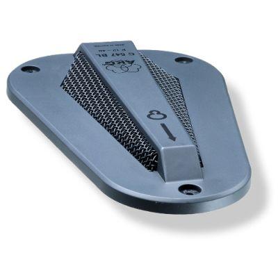 Микрофон AKG конденсаторный C547BL