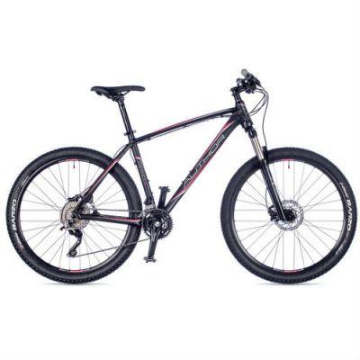 Велосипед Author Instinct