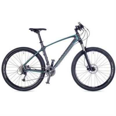 Велосипед Author Modus