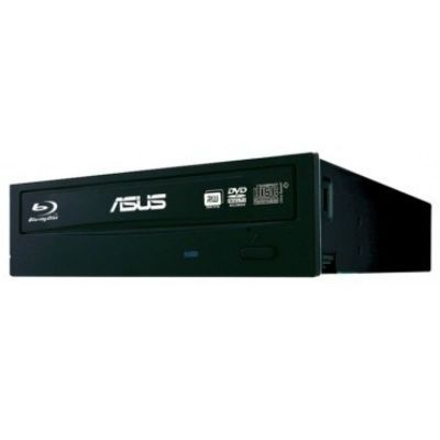 ASUS ���������� ������ Blu-Ray BC-12D2HT ������ (BC-12D2HT/BLK/G/AS)
