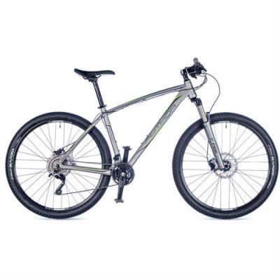 Велосипед Author Instinct 29 (2016)