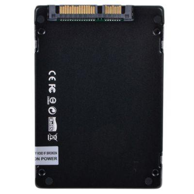 "������������� ���������� Silicon Power SSD 2.5"" 60 Gb SATA III V60 + Desktop kit (R520/W510MB/s) (SP060GBSS3V60S25)"