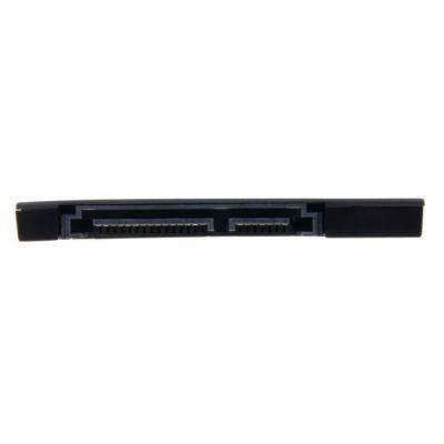 "SSD-диск SanDisk SSD 2.5"" 120 Gb SATA III Plus (R520/W180MB/s) (SDSSDA-120G-G25)"