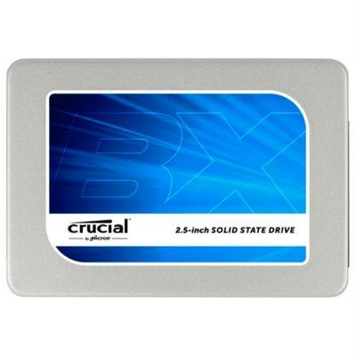 "Жесткий диск Crucial SSD SATA2.5"" 960GB BX200 CT960BX200SSD1"