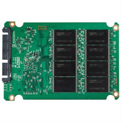 "Жесткий диск Plextor SSD SATA2.5"" 256GB 6GB/S PX-256M6V"